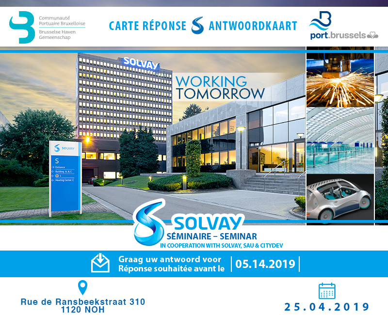 header-solvay-form